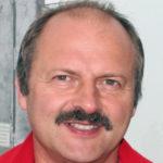 Profile picture of Thomas Löffler
