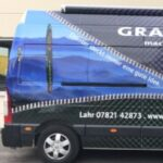 Profile picture of graffiti