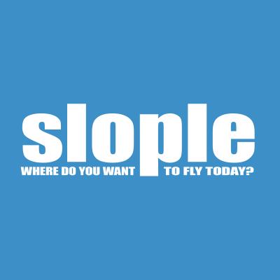 www.slople.com