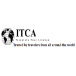 Profile picture of itcaassociation