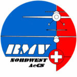 Profile picture of RMV Nordwest