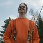 Profile picture of Willi